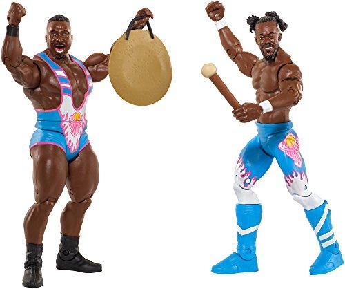 WWE-Kofi-Kingston-Big-E-Action-Figure-2-Pack-0-0