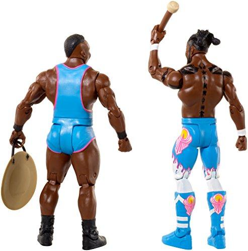 WWE-Kofi-Kingston-Big-E-Action-Figure-2-Pack-0-1