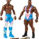 WWE-Kofi-Kingston-Big-E-Action-Figure-2-Pack-0
