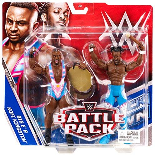 WWE-Kofi-Kingston-Big-E-Action-Figure-2-Pack-0-2