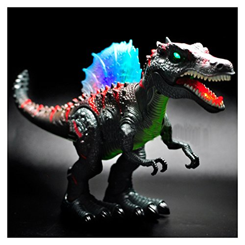 Walking-Dinosaur-Spinosaurus-Kids-Light-Up-Toy-Figure-Sounds-Real-Movement-LED-Glow-In-The-Dark-0