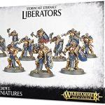 Warhammer-Age-of-Sigmar-Stormcast-Eternals-Liberators-0