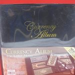 Whitman-Premium-Currency-Album-for-Small-Size-Notes-0