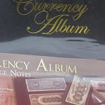 Whitman-Premium-Currency-Album-for-Small-Size-Notes-0-2