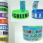Wholesale-Lot-24-Message-Bandz-1-0