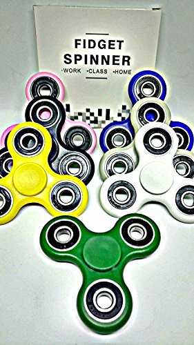 Wholesale-Lot-50-PC-Fidget-Hand-Spinners-Bundle-Bulk-EDC-Tri-Spinner-Desk-Toy-Stress-Anxiety-Relief-ADHD-Student-Relax-Therapy-Pack-Combo-Wholesale-Lot-0-0