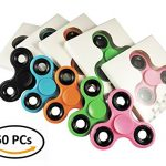 Wholesale-Lot-50-PC-Fidget-Hand-Spinners-Bundle-Bulk-EDC-Tri-Spinner-Desk-Toy-Stress-Anxiety-Relief-ADHD-Student-Relax-Therapy-Pack-Combo-Wholesale-Lot-0