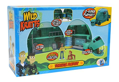 Wild-Kratts-Tortuga-Play-Set-0-0