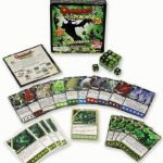 WizKids-Quarriors-Dice-Building-Game-Rise-of-The-Demons-Expansion-0-1