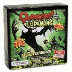 WizKids-Quarriors-Dice-Building-Game-Rise-of-The-Demons-Expansion-0