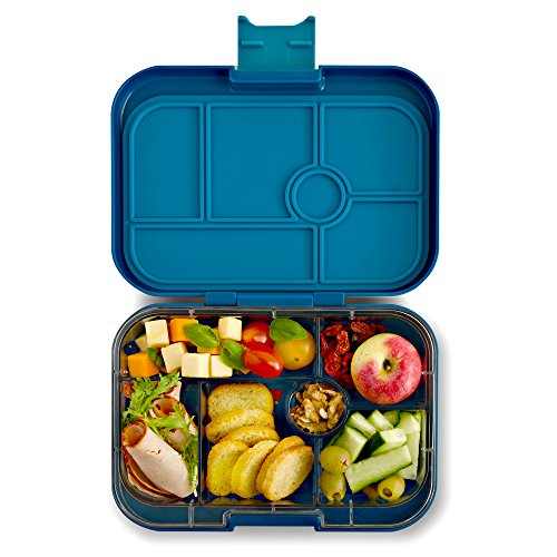 YUMBOX-Original-Empire-Blue-Leakproof-Bento-Lunch-Box-Container-for-Kids-0-0