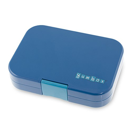 YUMBOX-Original-Empire-Blue-Leakproof-Bento-Lunch-Box-Container-for-Kids-0-1