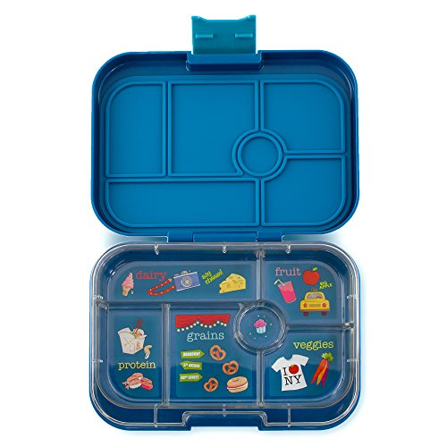 YUMBOX-Original-Empire-Blue-Leakproof-Bento-Lunch-Box-Container-for-Kids-0