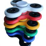 Youyougu-Updated-Design-Novelty-Toy-Hand-Spinner-Finger-Tops-0