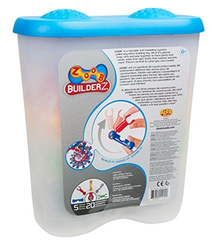 ZOOB-BuilderZ-250-Piece-Kit-0-0