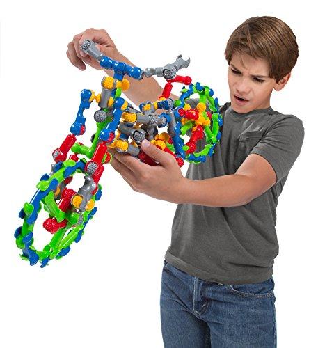 ZOOB-BuilderZ-250-Piece-Kit-0-1