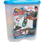 ZOOB-BuilderZ-250-Piece-Kit-0