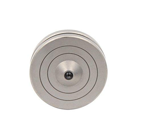 heytech-Titanium-Pocket-Spinning-Top-EDC-Portable-High-Precision-Self-Balancing-Quiet-Handmade-High-End-Collection-0-0