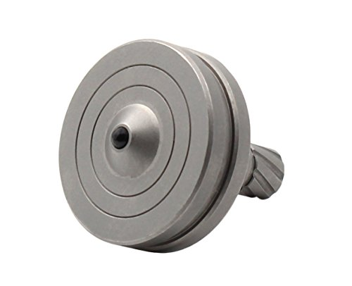 heytech-Titanium-Pocket-Spinning-Top-EDC-Portable-High-Precision-Self-Balancing-Quiet-Handmade-High-End-Collection-0