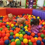 1000-pcs-Commercial-Grade-Heavy-Duty-Crush-Proof-Plastic-Ball-Pit-Balls-in-Bright-Colors-Jumbo-3-Phthalate-Free-BPA-Free-non-PVC-non-Recycled-non-Toxic-0-2