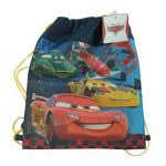 12-Pack-Disney-Pixar-Cars-Non-Woven-Sling-Bags-0