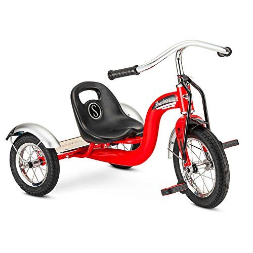 12-Schwinn-Roadster-Trike-Red-0