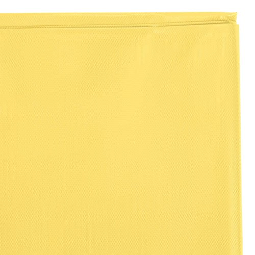 1252-108-x-54-Mimosa-Yellow-Disposable-Plastic-Table-Cover-12Case-By-TableTop-King-0-0