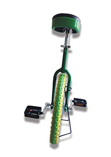 16-Deluxe-Unicycle-Adjustable-Cycling-Bike-Unicycle-0-1