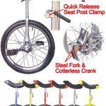 18-inch-Wheel-Unicycle-Chrome-0