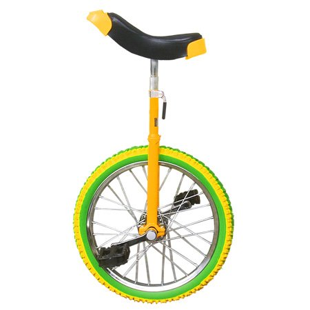 18-inch-Wheel-Unicycle-Lemon-0