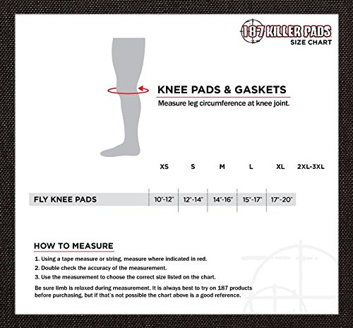 187-Killer-Pads-Fly-Knee-Pad-0-0
