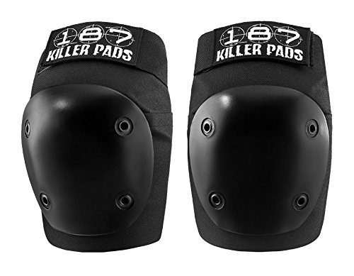 187-Killer-Pads-Fly-Knee-Pad-0