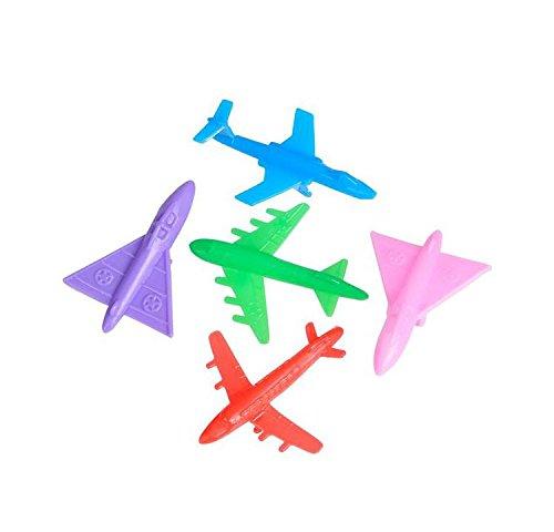2-Mini-Plastic-Planes-0-0