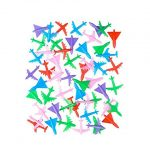 2-Mini-Plastic-Planes-0-1