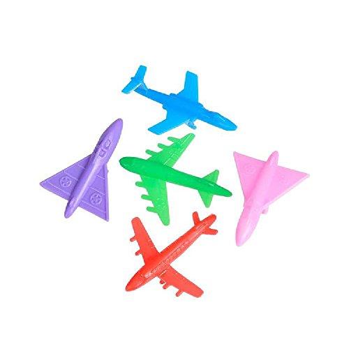 2-Mini-Plastic-Planes-0