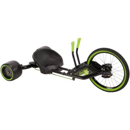 20-Huffy-Green-Machine-RT-0