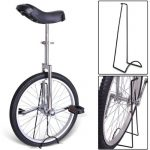 20-Professional-Unicycle-with-Somatological-Design-in-Various-Colors-0-0