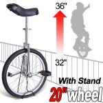 20-Professional-Unicycle-with-Somatological-Design-in-Various-Colors-0-1