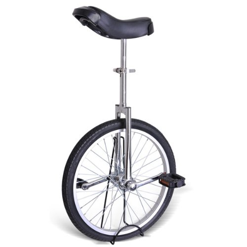 20-Professional-Unicycle-with-Somatological-Design-in-Various-Colors-0
