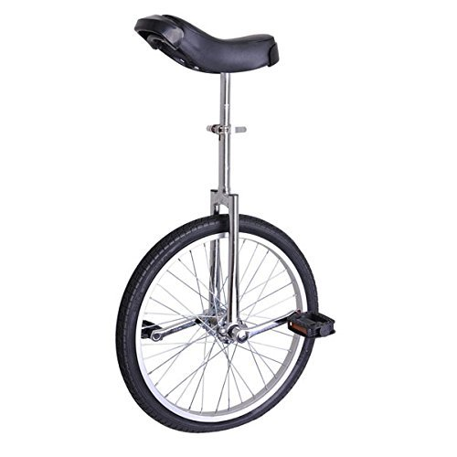 20-inch-Wheel-Unicycle-Chrome-0