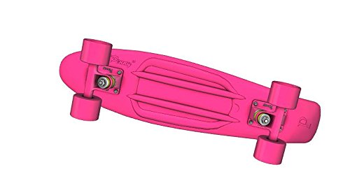 22-Hot-Pink-deck-with-Hot-Pink-Accents-exclusive-for-The-Beauty-Box-by-Penny-Board-0-1