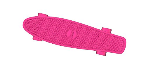 22-Hot-Pink-deck-with-Hot-Pink-Accents-exclusive-for-The-Beauty-Box-by-Penny-Board-0