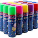 24-Pack-of-Party-Streamer-Spray-String-in-a-Can-Childrens-Kids-Party-Supplies-Perfect-for-PartiesEvents-0-2