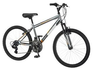 24-Roadmaster-Granite-Peak-Boys-Mountain-Bike-0-0
