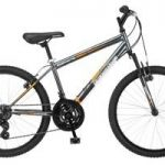 24-Roadmaster-Granite-Peak-Boys-Mountain-Bike-0-1