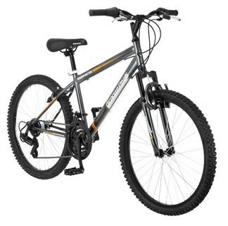 24-Roadmaster-Granite-Peak-Boys-Mountain-Bike-0