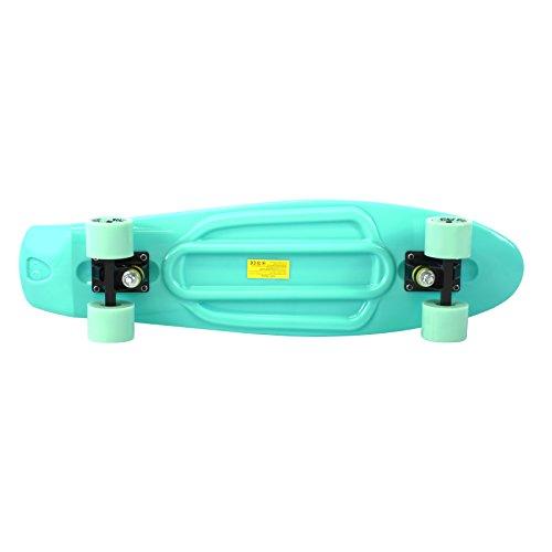 27-Complete-Classic-Penny-Style-Retro-Street-Skateboard-Cruiser-0-1