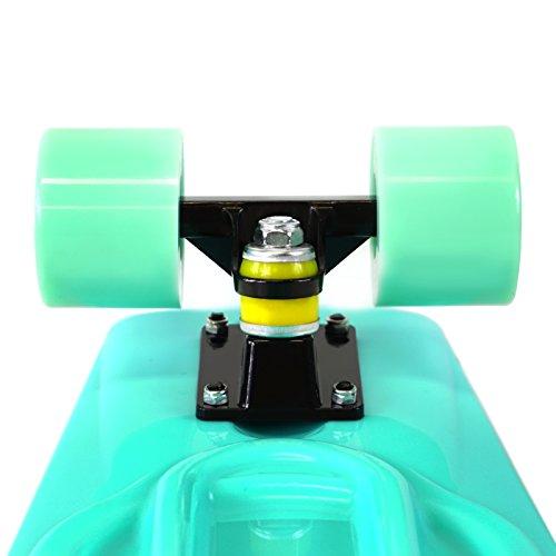 27-Complete-Classic-Penny-Style-Retro-Street-Skateboard-Cruiser-0-2
