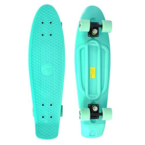 27-Complete-Classic-Penny-Style-Retro-Street-Skateboard-Cruiser-0