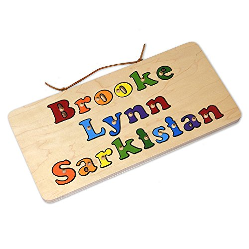 3-Name-Personalized-Wooden-Name-Puzzle-0-0